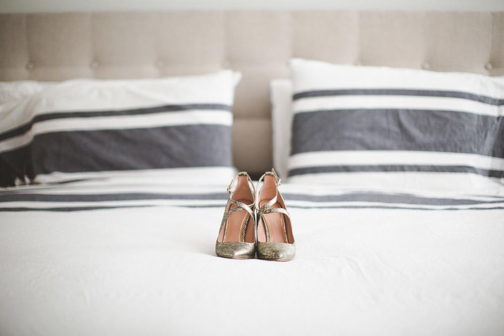 Jonathan-Kuhn-Photography-shoes