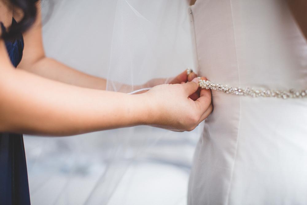 Getting-ready-for-wedding