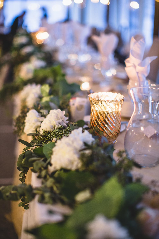 ottawa-wedding-photography