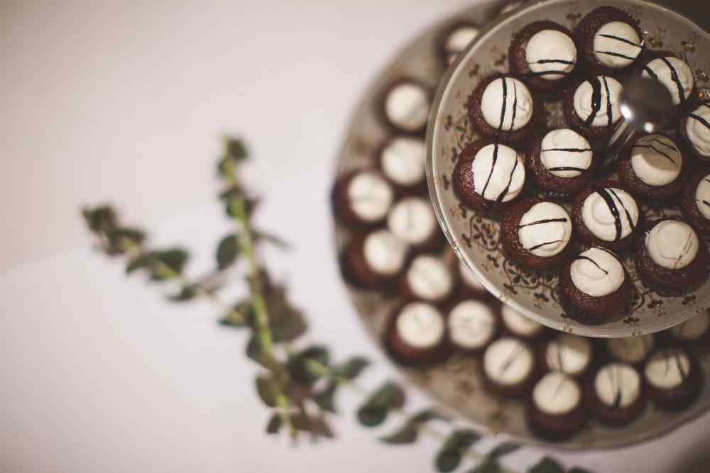 Ottawa-wedding-cupcakes