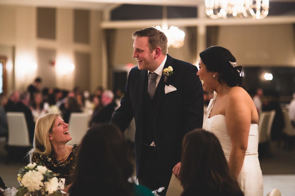 candid-ottawa-wedding-photography