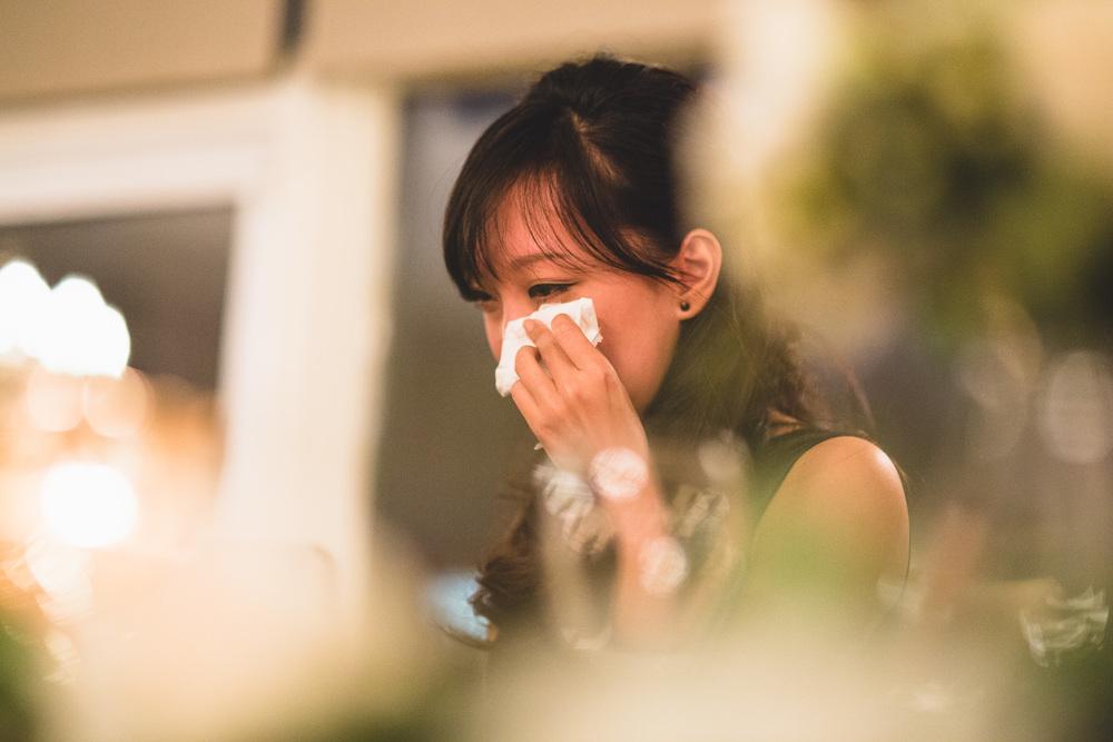 emotion-at-weddings