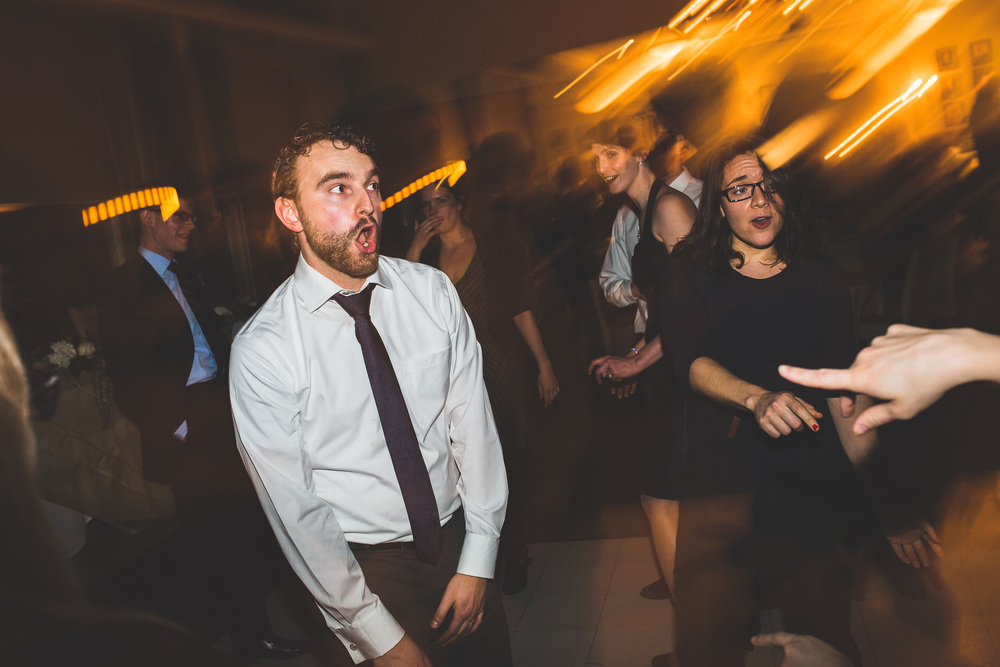 crazy-dance-photography-ottawa