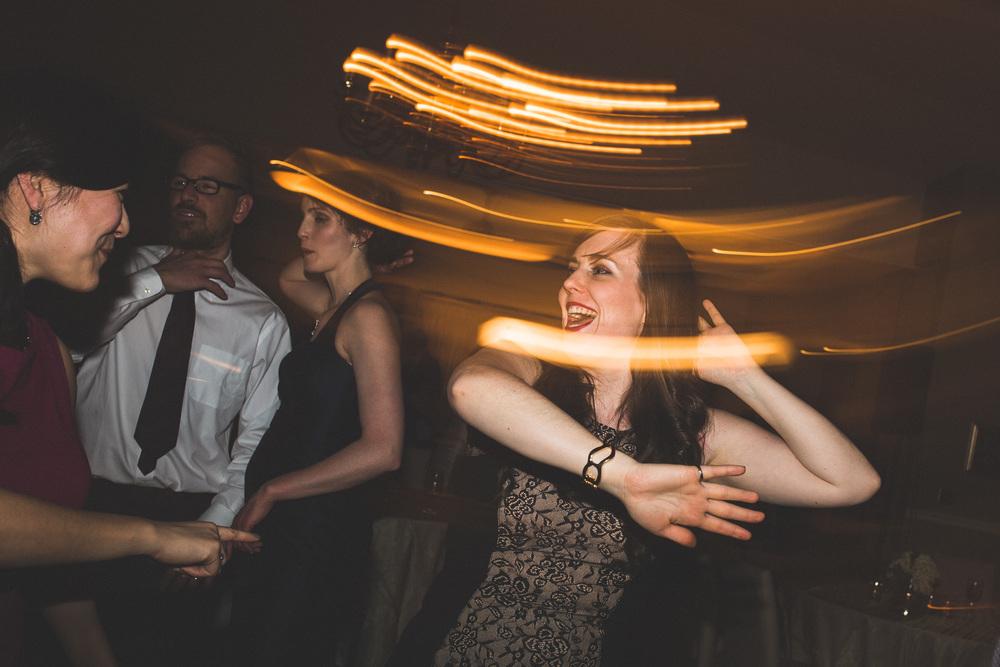 fun-wedding-reception-photographer