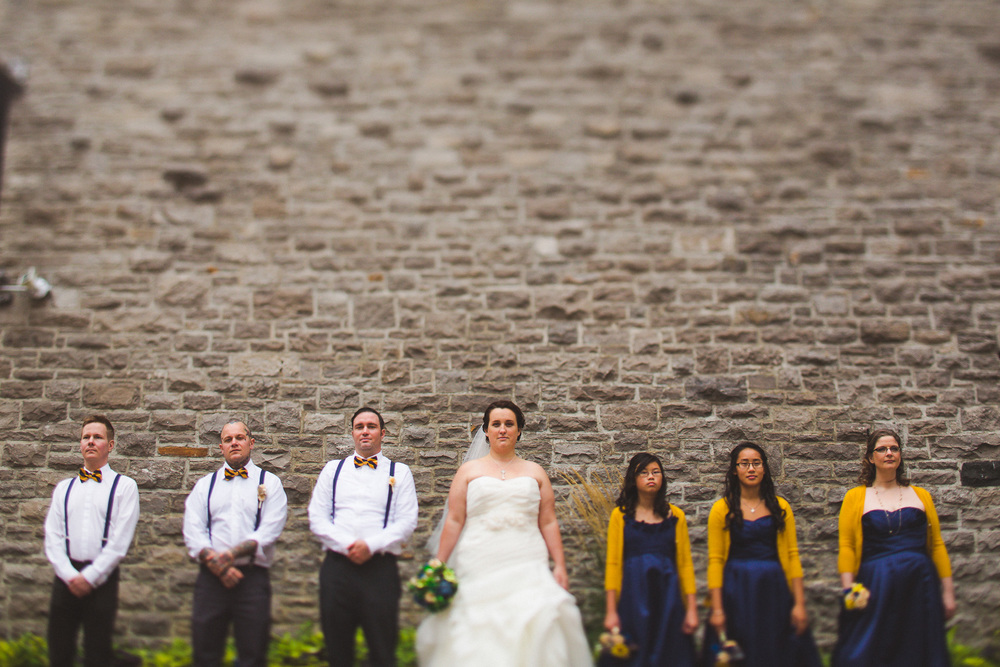 Byward-market-wedding-portraits