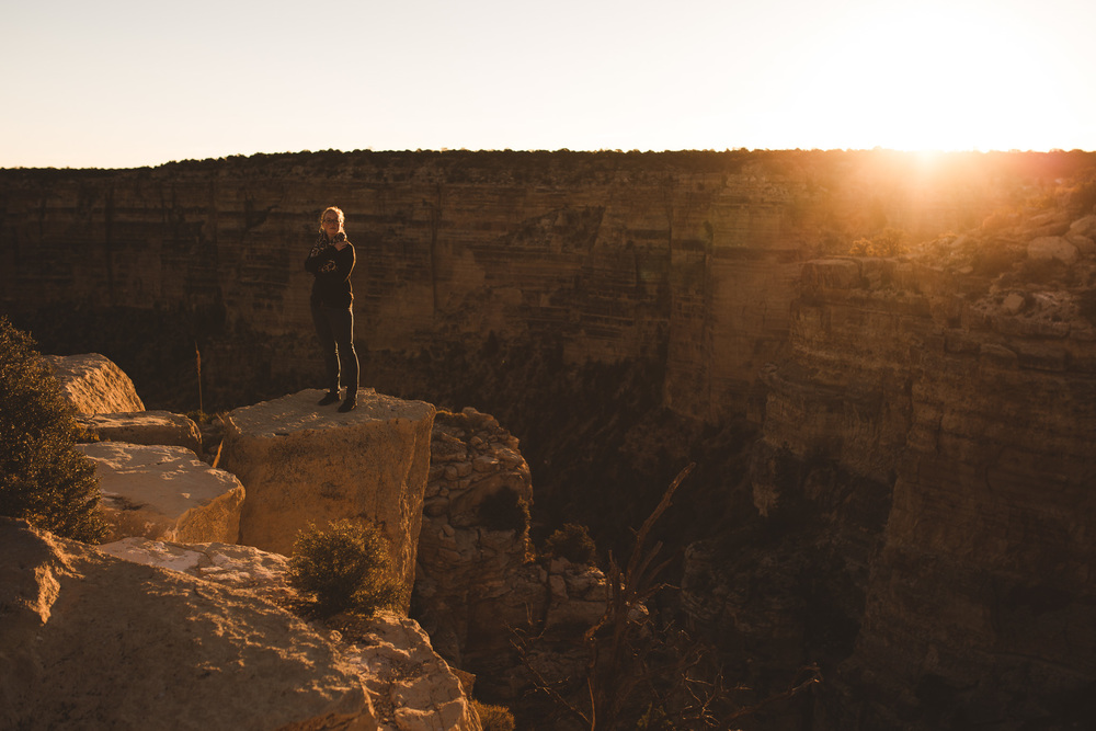 sunrise-portrait-at-the-grand-canyon