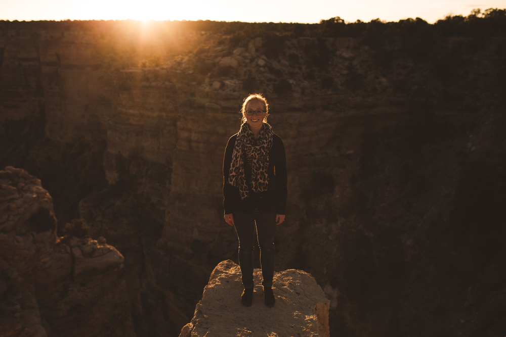 backit-grand-canyon-portrait
