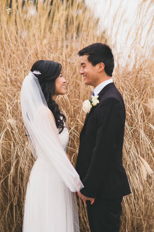 Centennial-Park-Conservatory-Wedding