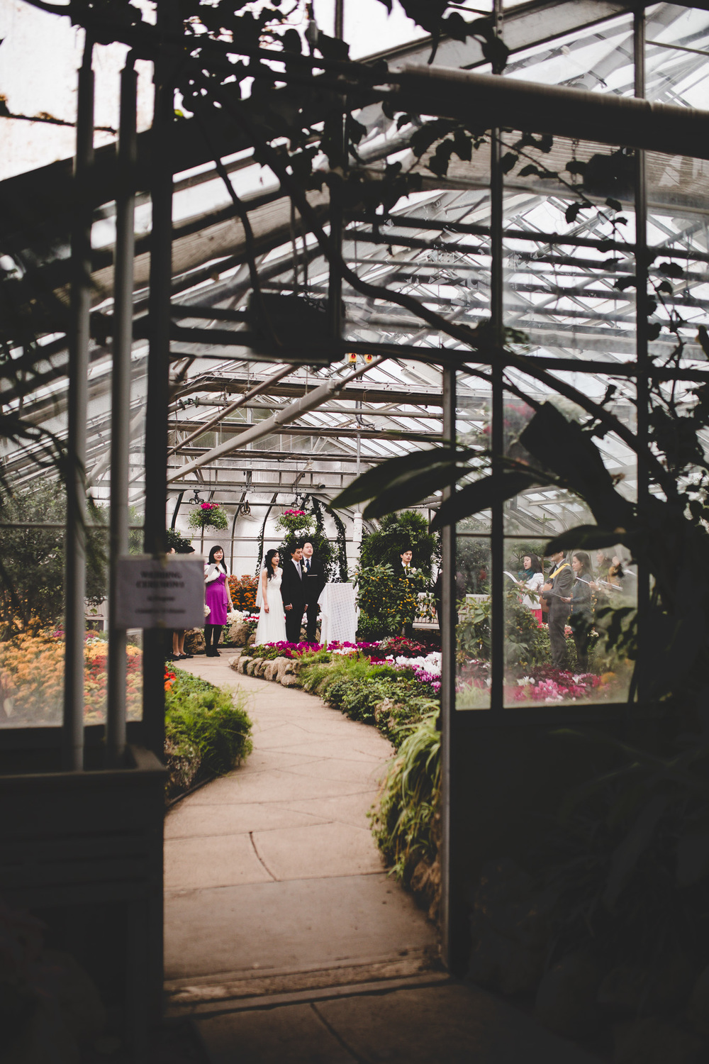 Centennial-Park-Conservatory-Greenhouse-Wedding