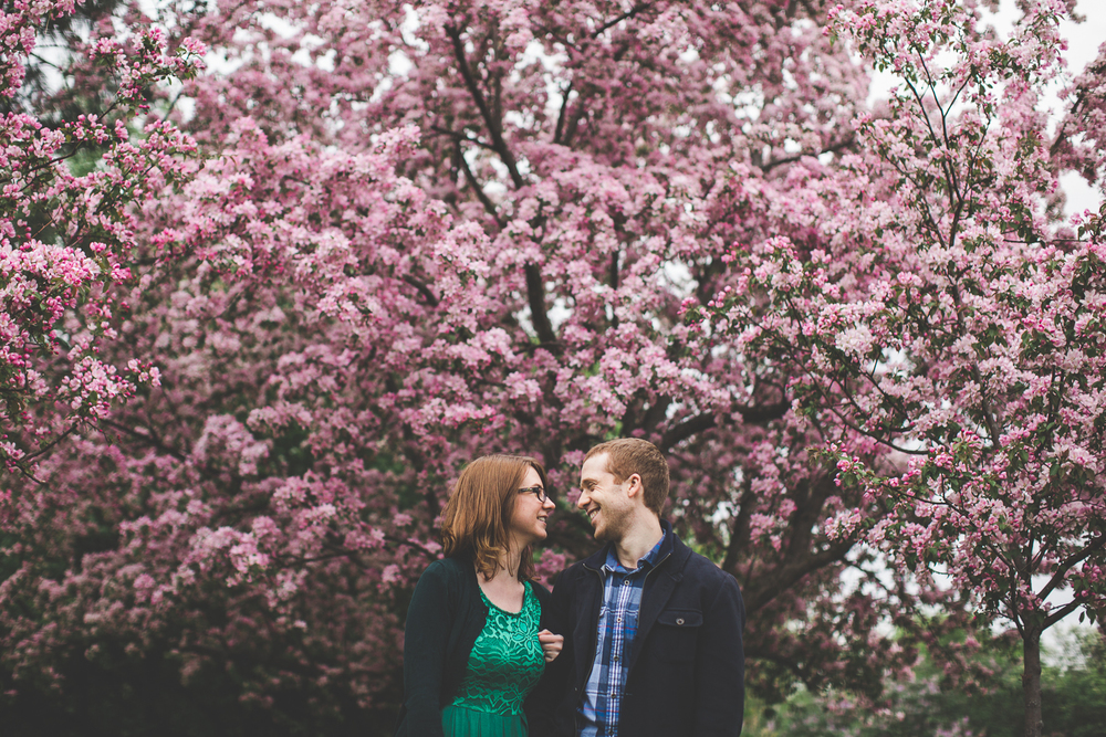 spring-trees-engagement-ottawa