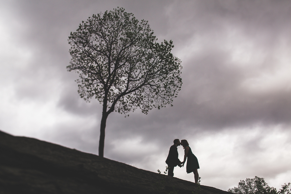 alternative-wedding-photographer-Ottawa