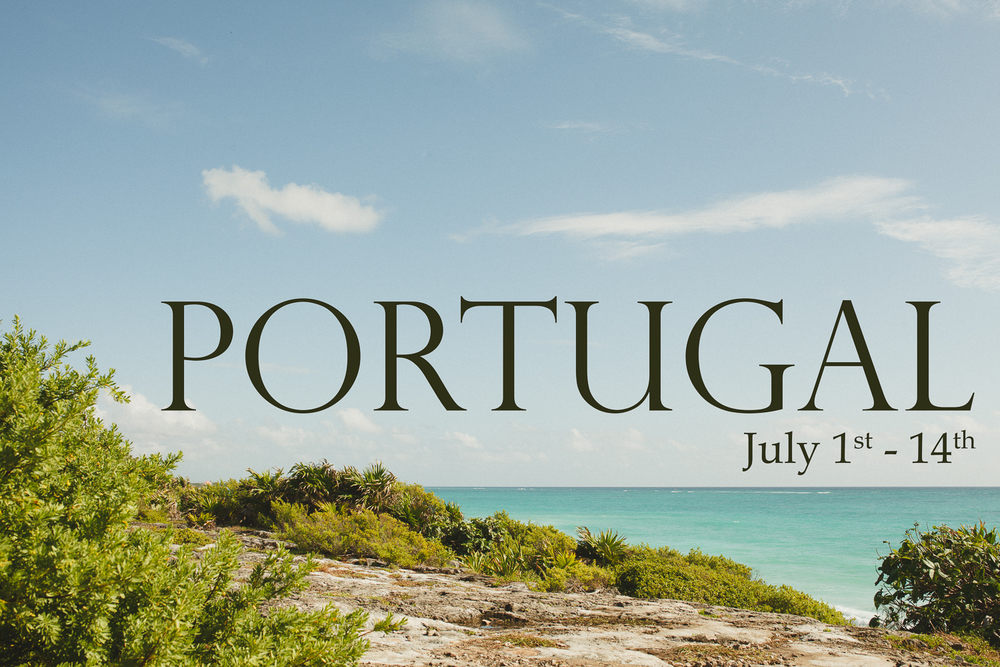 Portugal-vacation-photographer
