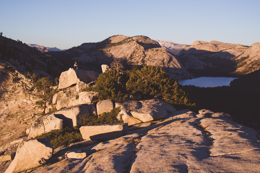 Yosemite-inspired-by-nature