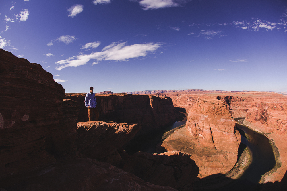 Horseshoe-bend-Arizona