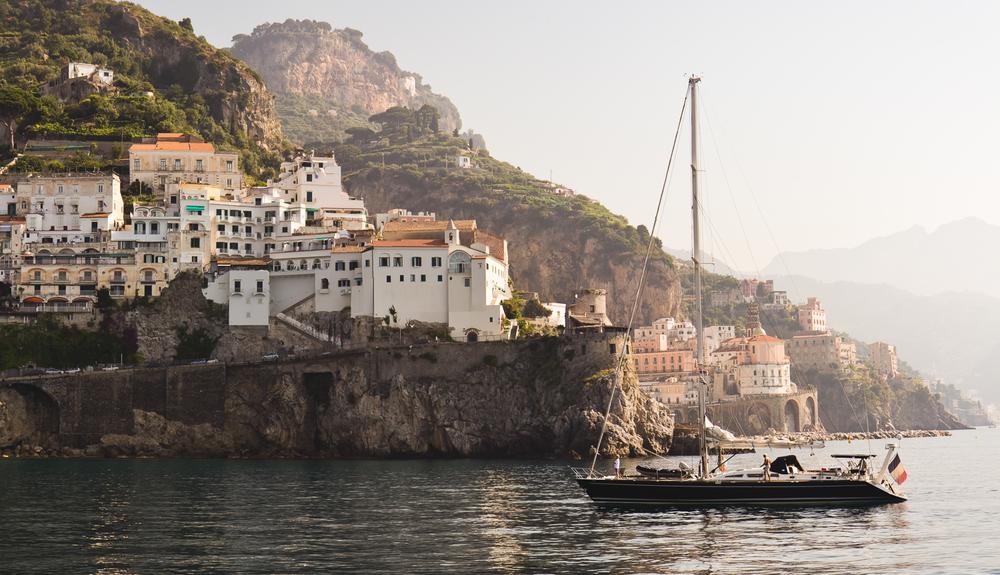 Amalfi-wedding-photographer