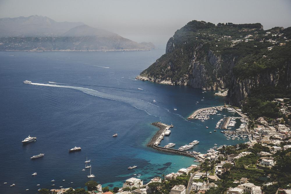 Capri-Italy-Engagement-Session