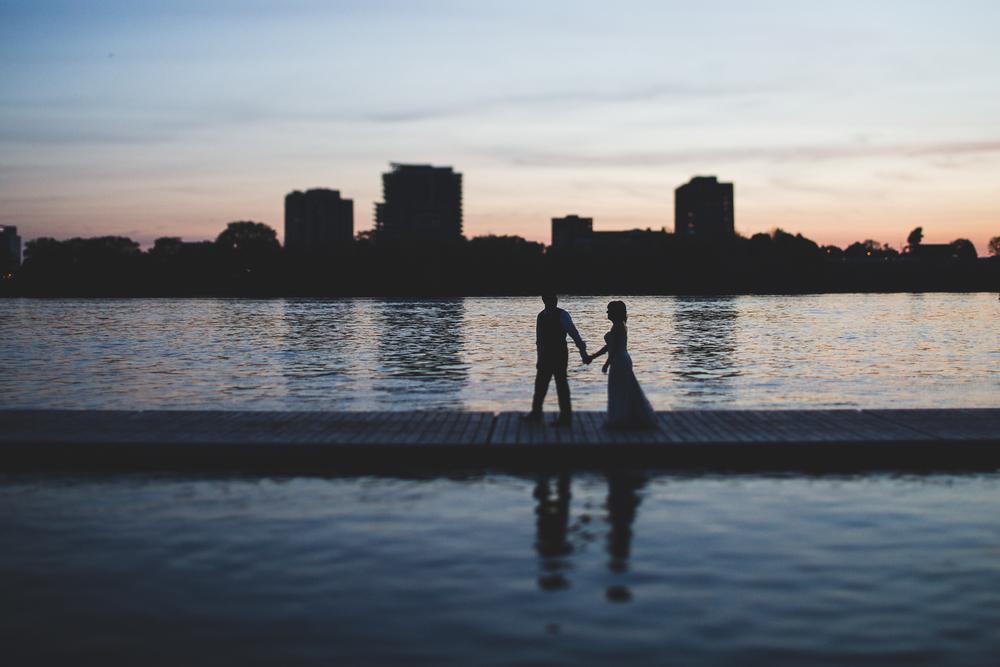 wedding-portraits-silhouette