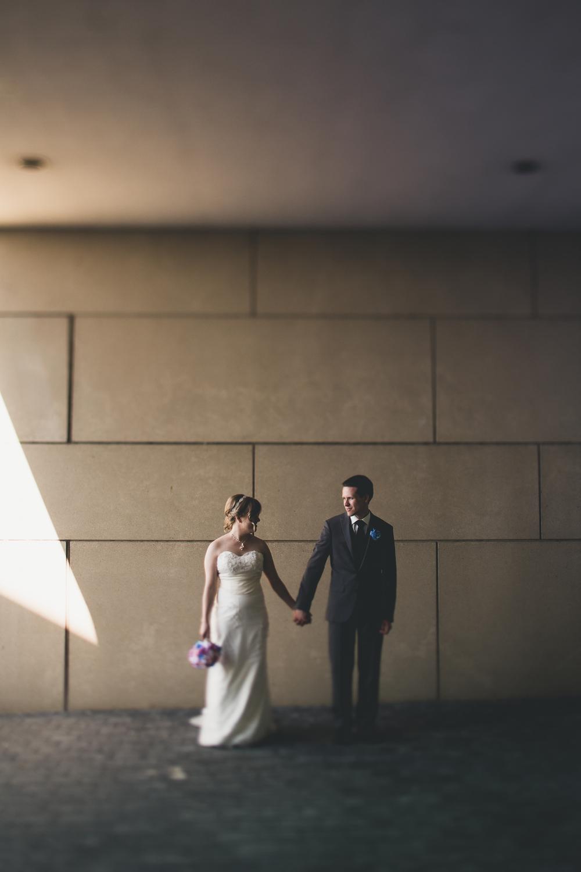 alternative-wedding-photographers-Ontario