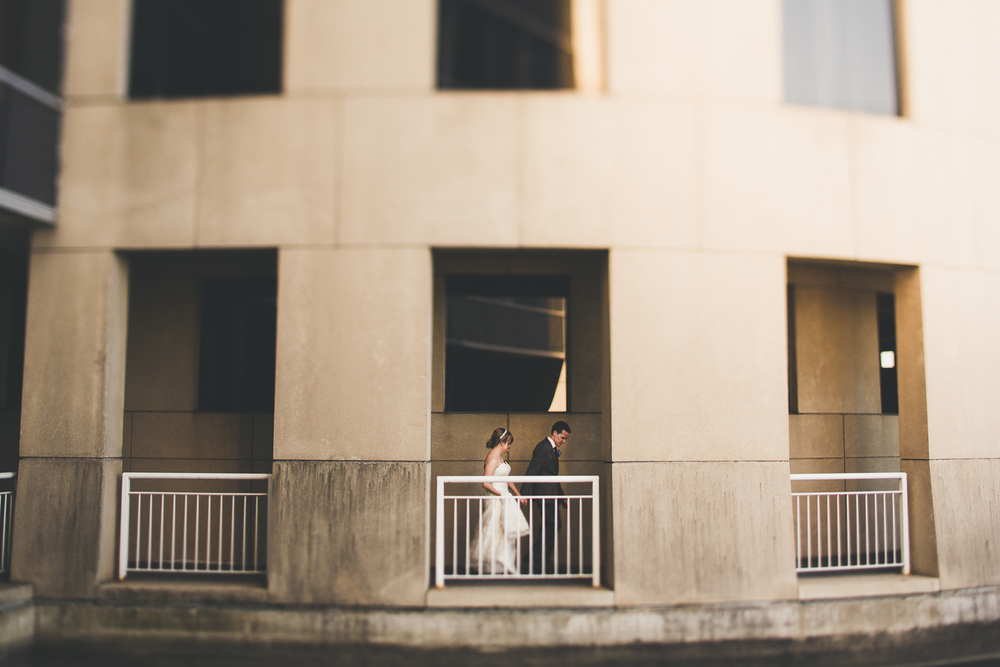 Green-Island-wedding-photos-Ottawa