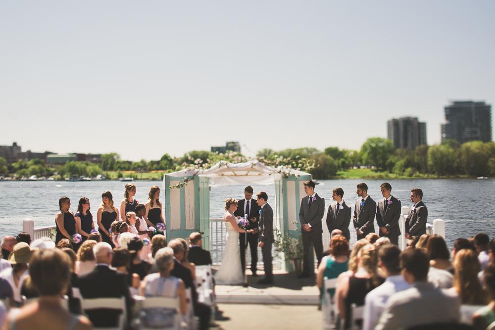 Outdoor-venues-Ottawa-wedding