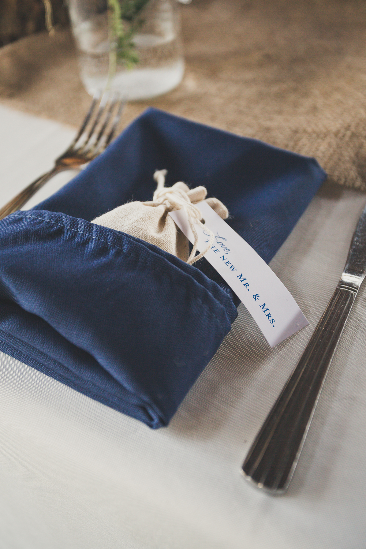 cloth-baggie-wedding-favor