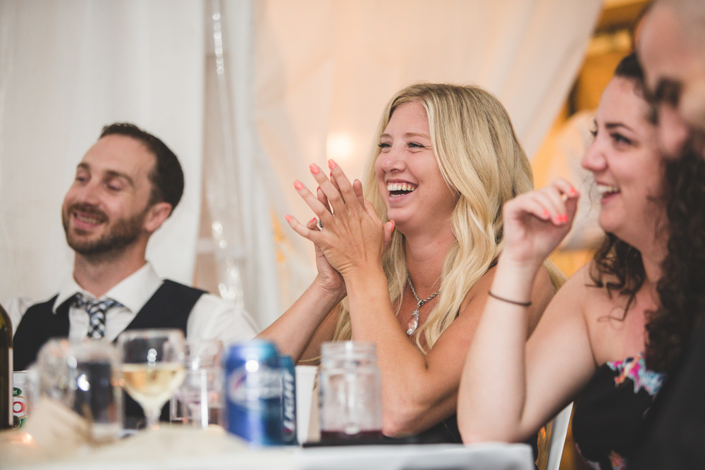 Candid-wedding-photography-Ottawa