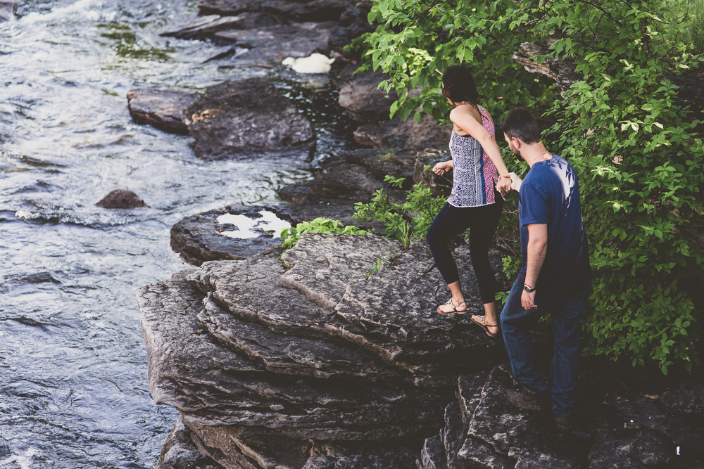 exploring-nature-engagement-session