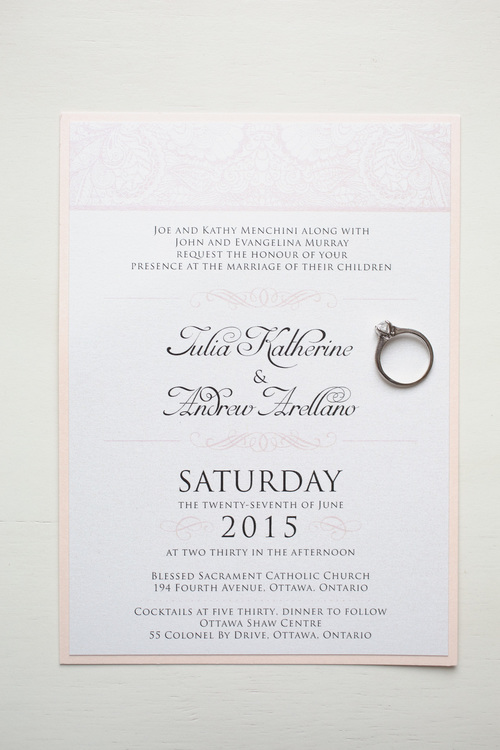 Downtown ottawa wedding jonathan kuhn photography ottawa wedding invitations stopboris Gallery