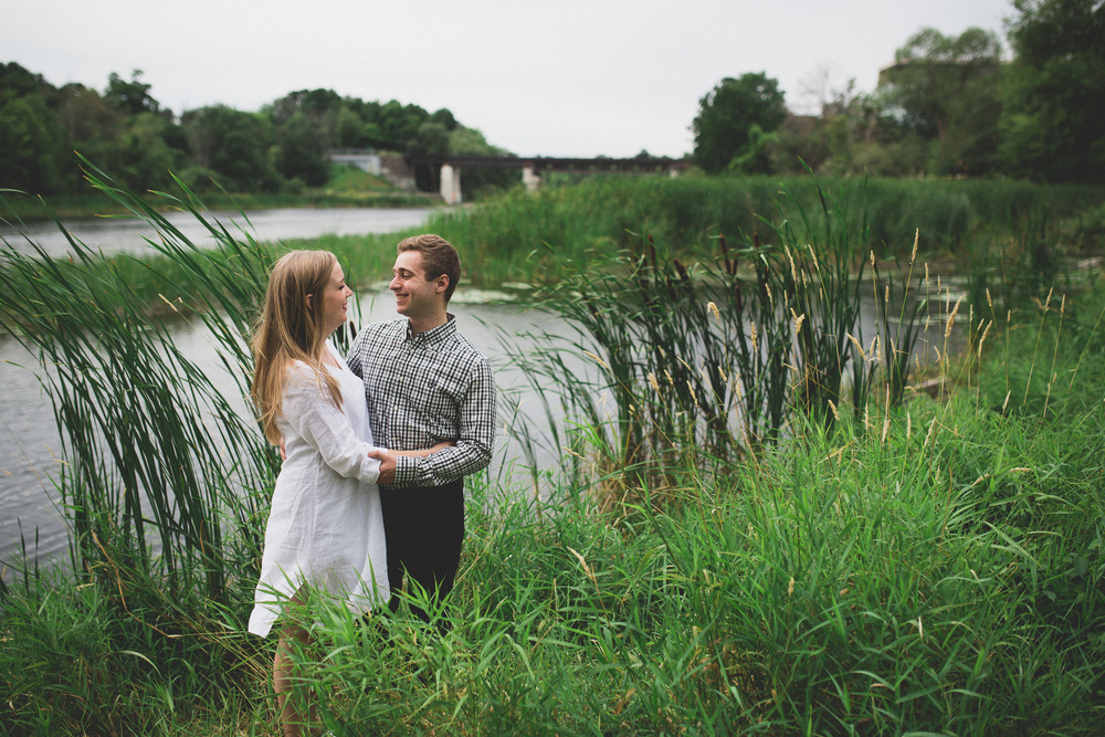 045-Jonathan-Kuhn-Photography-Marc-Kelsey-Engagement-WEB-8883.jpg
