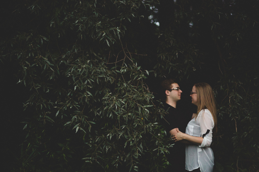101-Jonathan-Kuhn-Photography-Marc-Kelsey-Engagement-WEB-7628.jpg