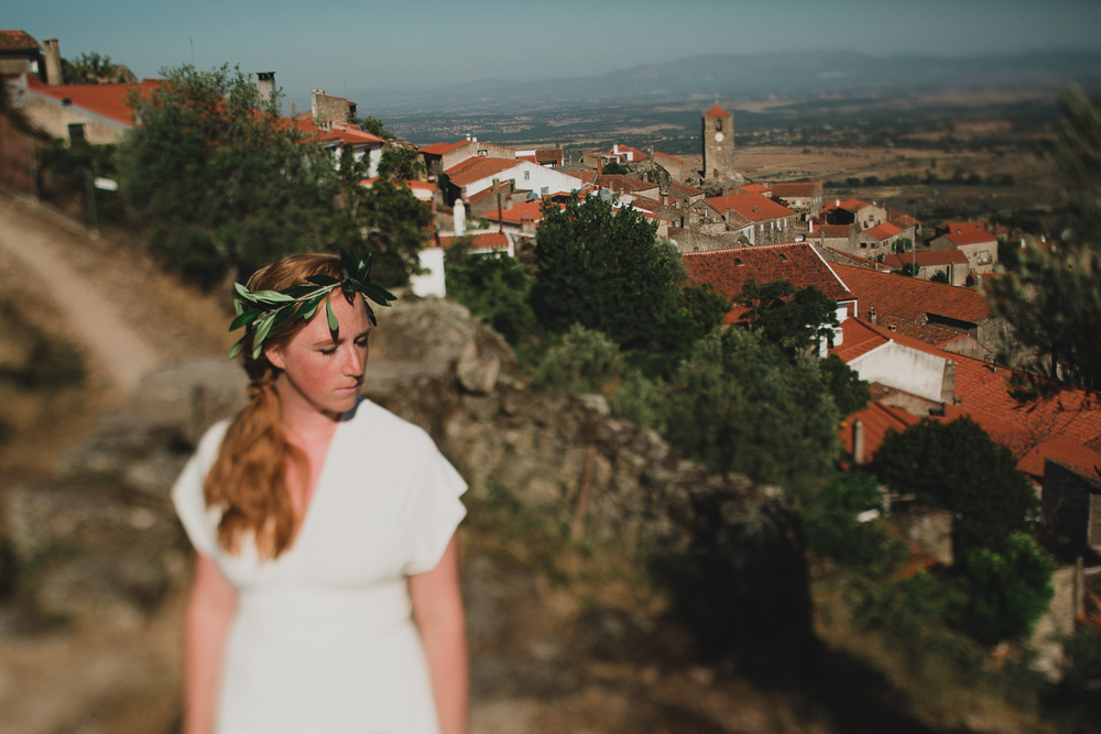 Portugese wedding photographer