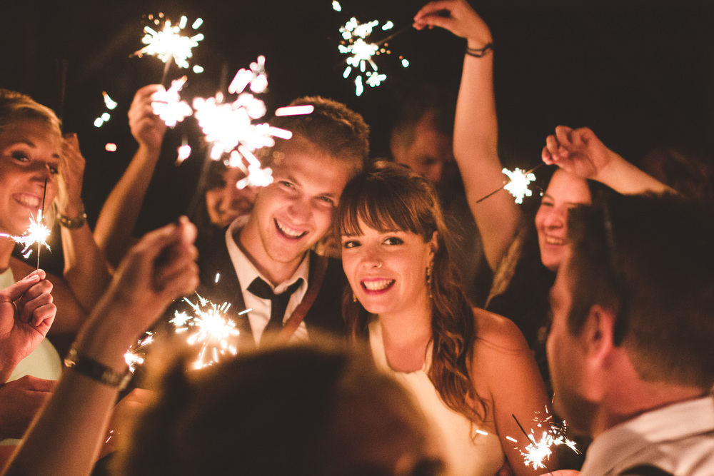 73-sparkler_wedding_portrait.jpg