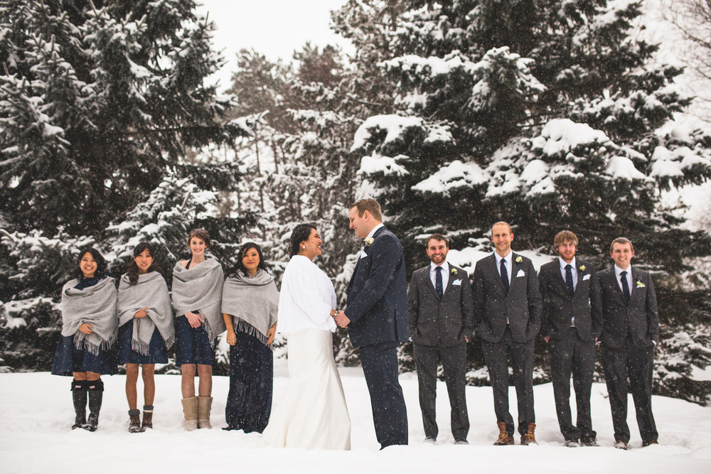 47-snowy-wedding-photos-in-ottawa.jpg