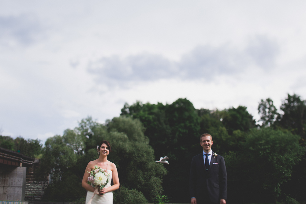 18-Bird-photobombing-wedding-photos.jpg