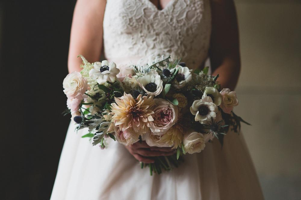 07-ottawa-florist-bouquet.jpg