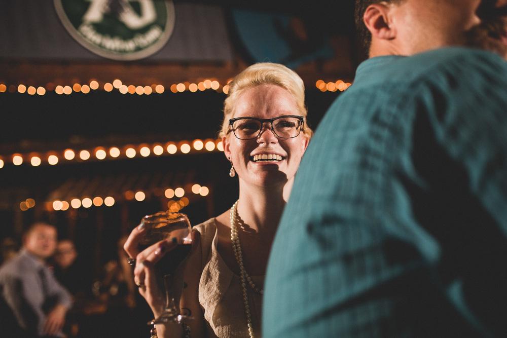 Ottawa photographer, weddings, outdoors