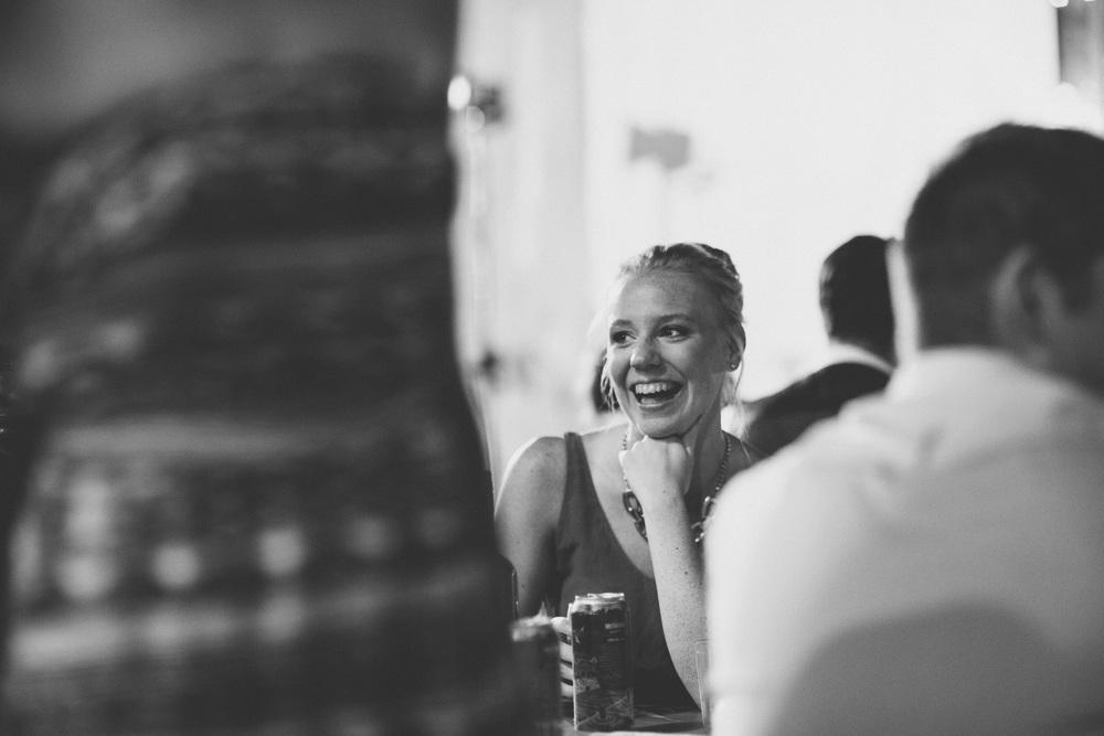 Candid moments, wedding photos