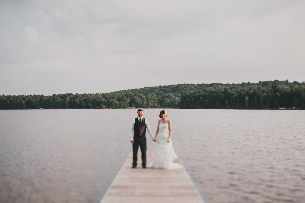 Natural Light Photographer, Lakes & Nature