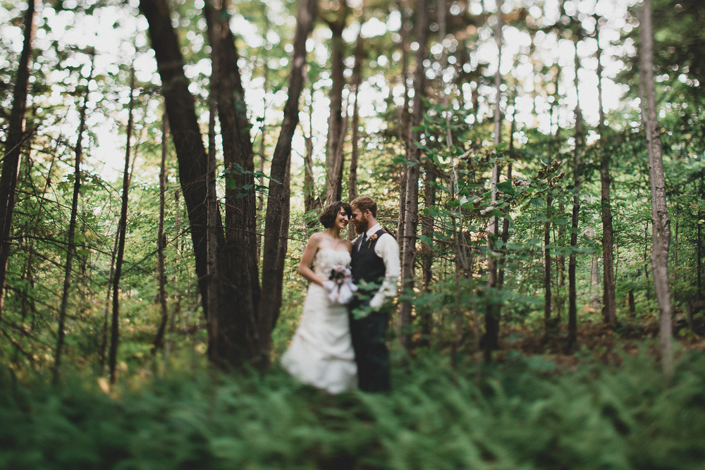 Nature Inspired Wedding and Engagements