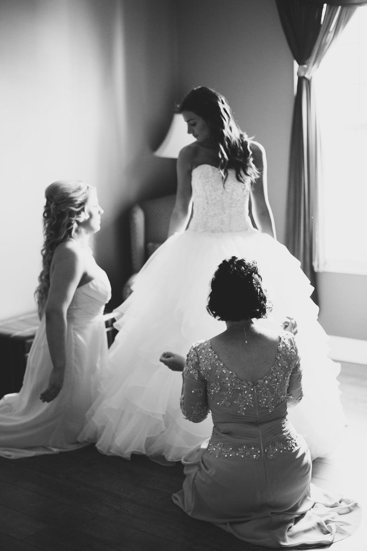 Ottawa Wedding Photographer, Eastern Ontario