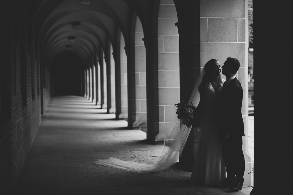 Hart House, Toronto, Wedding Photographer