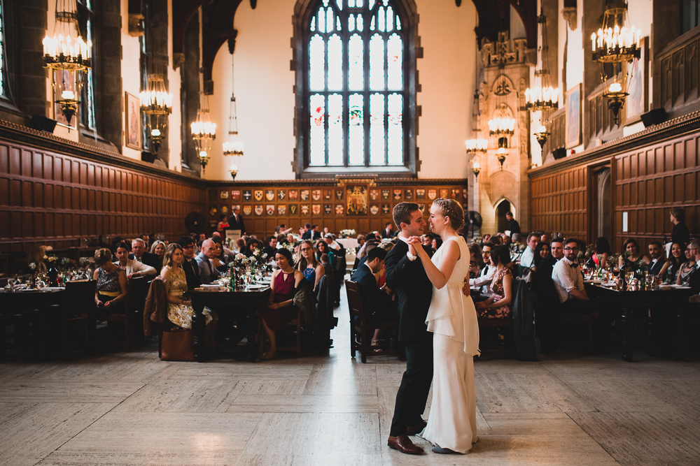 Romantic and modern wedding photos, Ottawa