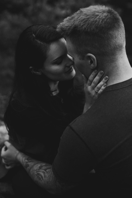 Fine art, romantic photographer