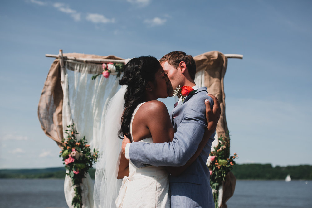 Alternative Ottawa Photographer, Weddings