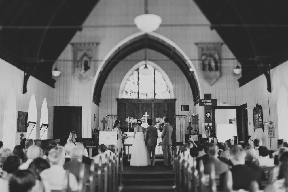St. Mary's Navan Church