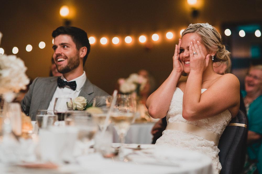 Candid wedding photos, Ottawa Ontario