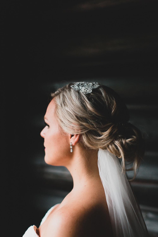 Fine Art Wedding Photography, Ottawa Montebello Perth