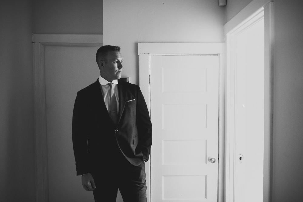 Moody Wedding Photos Ottawa Ontario