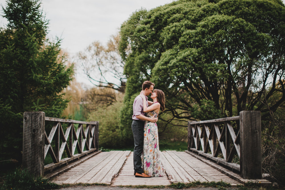 Ottawa Wedding Photography Packages