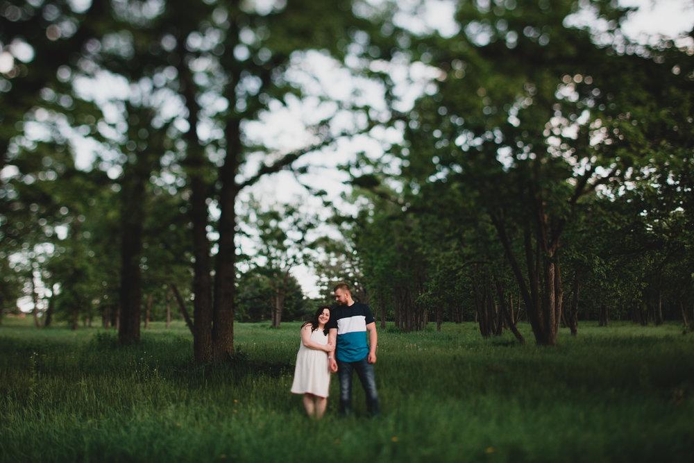 001-WEB-Jonathan-Kuhn-Photography-ElexandraBryson-Engagement-4550.jpg